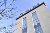 Fallet på Stockholmsbörsen fortsatte under torsdagen.