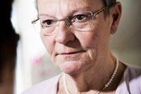 Karin Röding väljer att lämna tjänsten som generaldirektör för Universitets- och högskolerådet.