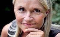 Ebba Lindsö.
