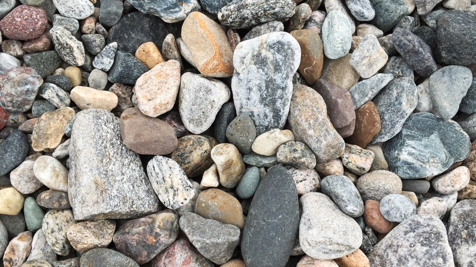 Det finns många ovända stenar. Hur många vågar Moderaterna lyfta på?
