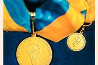 Läs allt om tävlingen SvD Affärsbragd 2019 i eSvD