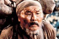 Vägvisare till den vilda östasiatiska naturen
