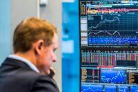 Experter tror på starka siffror på börsen framöver.