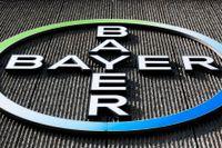 Läkemedelsbolaget Bayer straffas i Sverige för ett påstående i en reklam riktad till läkare. Arkivbild.