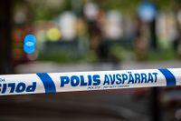 Ett yngre barn har omkommit i en drunkningsolycka i Degerfors. Arkivbild.