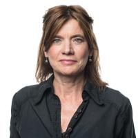 Kristina Lindh