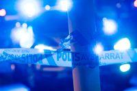 En kvinna misstänks ha blivit utsatt för en grov våldtäkt utomhus i Karlskrona. Arkivbild.