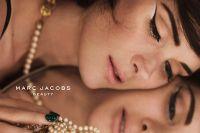 Winona Ryder är nya ansiktet utåt för skönhetslinjen.