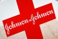 Johnson & Johnson köper Momenta Pharmaceuticals för motsvarande 56 miljarder kronor, enligt uppgörelsen. Arkivbild.