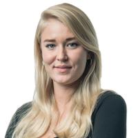 Matilda Aprea Malmqvist
