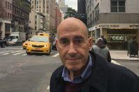 I New York vägrar man låta terrorn styra vardagen