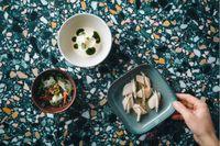 Viggo Cavling: Gastrobaren Penny & Bill måste välja riktning