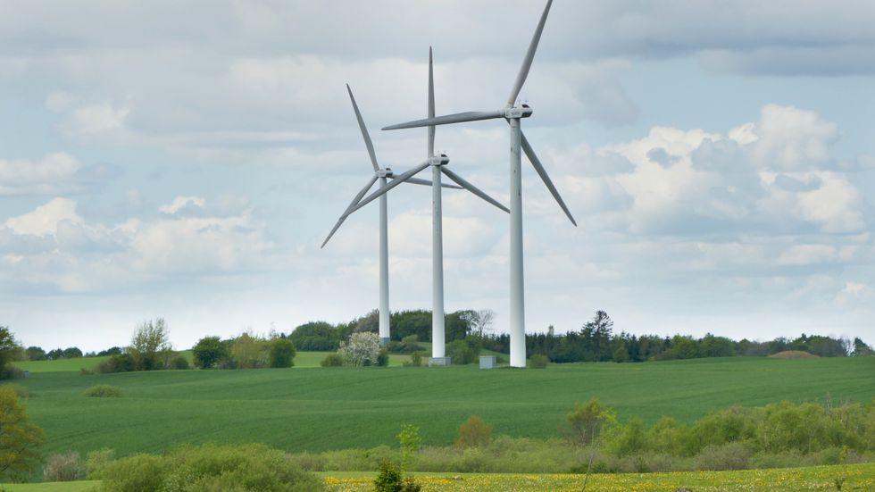Klimatsparande – svårt och med tveksam effekt