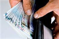 """Alla kan bli miljonärer och gå i pension tidigare än tänkt, menar """"Miljonär innan 30""""."""