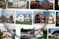 Efter sommaren får vi se vilken riktning bostadsmarknaden tar.