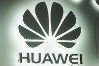 Huawei, ett av världens största telekombolag, har länge argumenterat för att USA:s svartlistning av bolaget är baserat på osanningar.