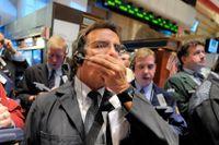 AP:s falska nyhet skapade kortvarigt kaos på Wall Street.