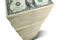Det tar tid att bygga en gemensam valuta