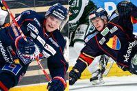 Linus Hultströms Linköping och Henrik Erikssons Djurgården spelar samma kvällar – liksom 24 andra elitlag.