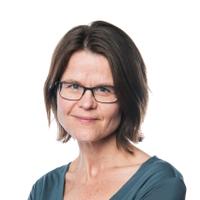 Anna Ehn