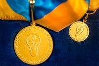 Svenska Dagbladets medalj för årets främsta affärsbragd.