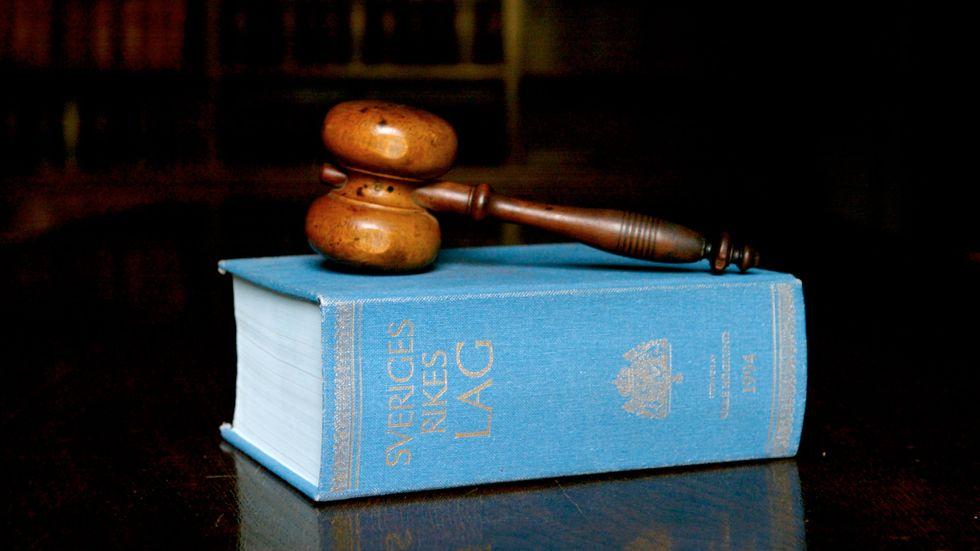 En dom från Solna tingsrätt har fått stor uppmärksamhet.
