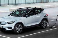 Utbudet av elbilar blir allt större och numera har även de stora tillverkarna flera modeller.
