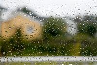 Även om det blir en regnig sommar förblir grundvattnet lågt, förutspår hydrologer. Arkivbild.
