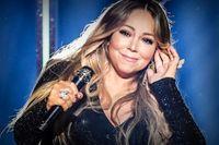 Mariah Carey – divan som aldrig slutar skina