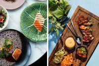 8 nya anledningar att äta middag i Oslo