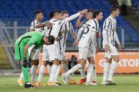 Sju Juventusspelare bröt mot de italienska karantänsbestämmelserna och riskerar att straffas med böter.