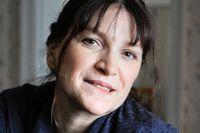 """För """"Dagar i tystnadens historia"""" tilldelades Merethe Lindstrøm Nordiska rådets litteraturpris 2012."""