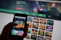 Global Gaming planerar en comeback i samarbetet med finska Finnplay.
