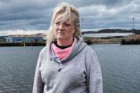"""""""Saknaden är obeskrivlig. Men tack vare alla som engagerar sig har jag inte känt mig lika ensam"""", säger Linda Andersson, mamma till Wilma som blev 17 år."""