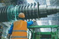 MTEK löser industrins utmaningar