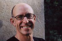 I  sin nya bok beskriver Michael Pollan hur hippievågen satte stopp för forskningen om psykedeliska droger.