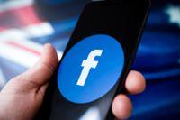 Mediebolagen och Facebook befinner sig nu i en öppen konflikt.