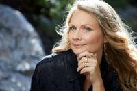 Moa Herngren är född 1969 och har tidigare gett ut fem romaner och två ungdomsromaner.