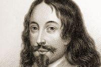 Thomas Browne (1605–1682).