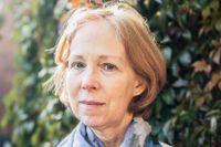 """""""En hypotes är att anorexia hänger ihop med hur vi reagerar på hunger"""", säger professor Cynthia Bulik, världsledande expert på ätstörningar."""