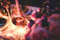 Experterna tipsar: Helgens bästa viner