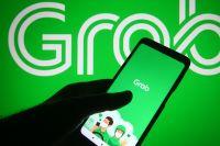 Uber-konkurrenten Grab kliver via spac-bolaget Altimeter in på New York-börsen.