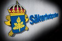 Enligt Säpo finns det två huvudaktörer i cyberspionaget mot Sverige: Ryssland och Kina.