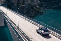 Att köra långt med elbil är inte exakt samma sak som att köra långt med en fossildriven bil. Här är tipsen som gör det enkelt att åka långt.