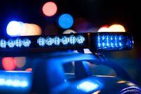 En man har gripits på ett hotell i södra Stockholm. Mannen är misstänkt för våldtäkt. Arkivbild.