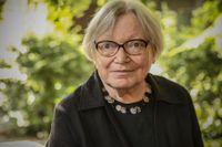 Den danska poeten Inger Christensen (1935–2009) var fram till sin död en stående kandidat till Nobelpriset i litteratur.