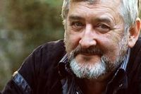 Skådespelaren John Harrysson är död. Han blev 82 år.
