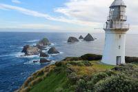 Drömjobbet: Bo sex månader på paradisö i Australien