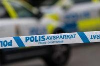 En skottlossning har ägt rum i Örebro. Arkivbild.