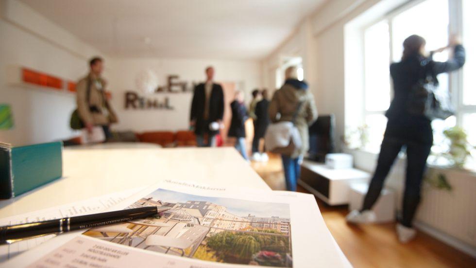 Att äga en bostadsrätt innebär mer än vad vissa tror.